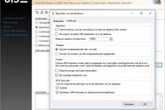 BRKDM_Verwerk-handmatig2