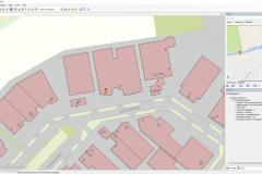 12.-gmlviewer-zoeken-op-adres