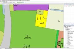 5.-gmlviewer-imro-plannen-opmerkingen-plaatsen