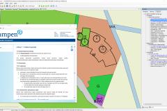 6.-gmlviewer-imro-plannen-raadplegen